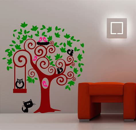 kids decals for bedroom walls wall stickers for childrens bedroom home design