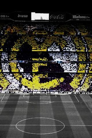 Wallpaper Laptop Hd Quality Real Madrid