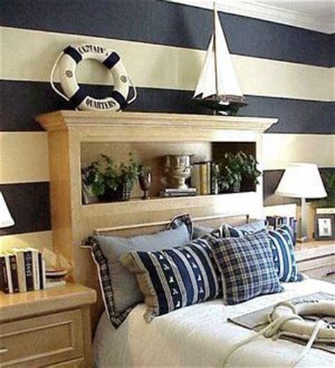 maritimes schlafzimmer maritimes schlafzimmer einrichten freshouse