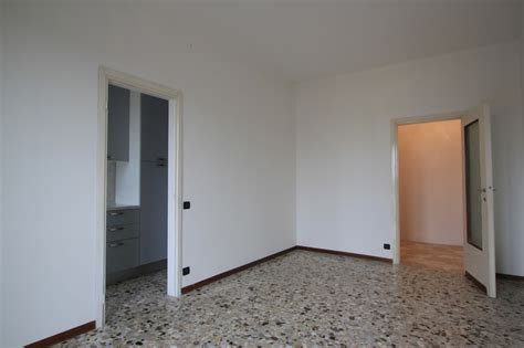 appartamenti in vendita a treviglio attici e mansarde in vendita a treviglio cambiocasa it