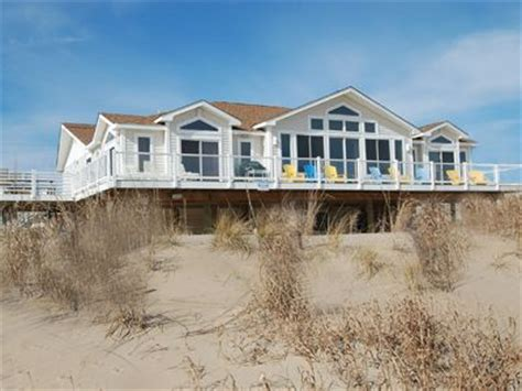virginia house rentals oceanfront 1000 images about sandbridge vacation rentals