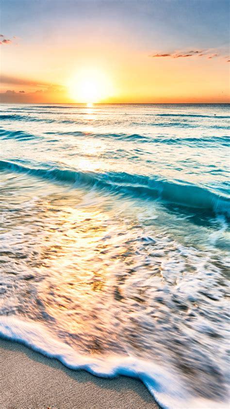 Wallpaper Hd Iphone 6 Beach | hd beach coast iphone 6 wallpaper hd iphone 6 wallpaper