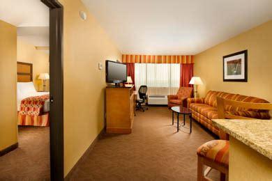 affordable sofas san antonio drury inn suites airport drury hotels