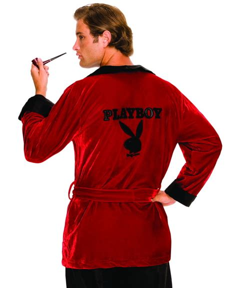 male bedroom costumes play boy costumes men s costumes hugh hefner costumes couple costumes