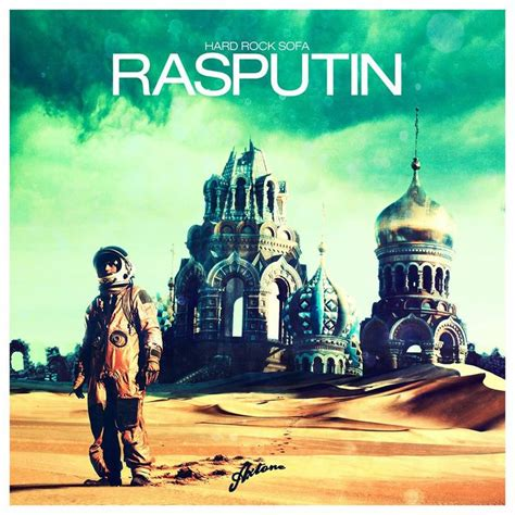 hard rock sofa hard rock sofa rasputin axtone coverart by breakfast
