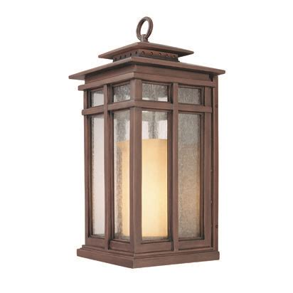 17 best images about exterior wall sconce on