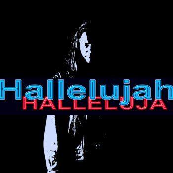 hallelujah traduzione testo hallelujah i testi delle canzoni gli album e le