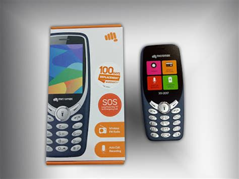 nokia 3310 is here again detailed price and specifications geek in china again cloned nokia 3310