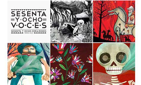 cuentos reunidos letras mexicanas b009606wr0 cuentos para ni 209 os en lenguas ind 205 genas mexicanas