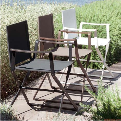 manzano sedie outlet ciak sedia regista emu in metallo e telo pieghevole