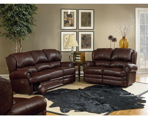 lane hancock double reclining sofa knoxville wholesale