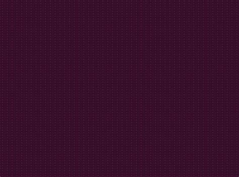dark purple 25 free graphical interior seamless patterns backgrounds