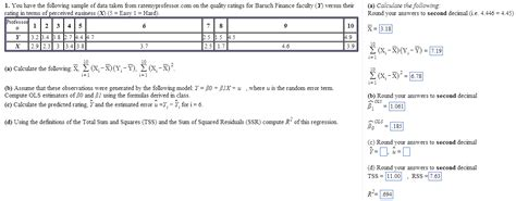 statistics and probability archive october 20 2013