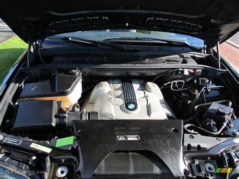 bmw x5 4 8 is engine 2006 bmw x5 4 8is 4 8 liter dohc 32 valve vvt v8 engine