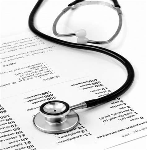 test specialistica medicina specializzazione area medica concorso nazionale dal 2014