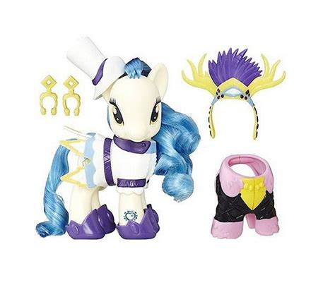 hasbro my pony modny kucyk sapphire shores b5364