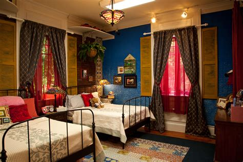 masquerade bedroom ideas the real truth behind mtv s the real world houses