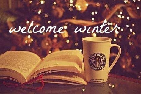 coffee christmas wallpaper p image 2386175 by ksenia l on favim com