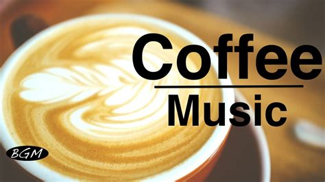 song cafe relaxing cafe bossa jazz instrumental
