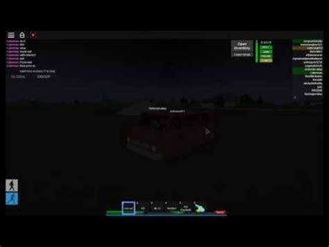 roblox apocalypse rising cars roblox apocalypse rising car glitch feat defenderallay