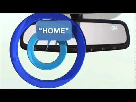 hyundai blue link navigation hyundai blue link quot how to quot how to use turn by