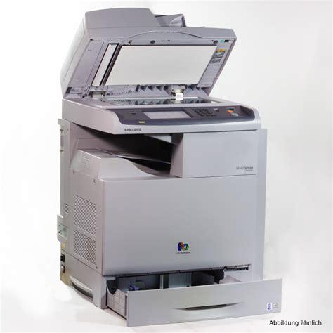Drucker Scanner Kopierer Laser 245 by Paplok Elektronik E K Laserdrucker All In One