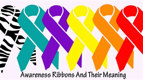 ms ribbon color sclerosis ribbon color www pixshark