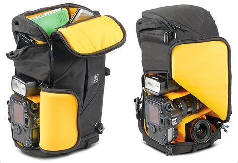 Slingbag Kata Kata Sintetis kata 3 in 1 sling backpack kt dl 3n1 20 bag seedcamera