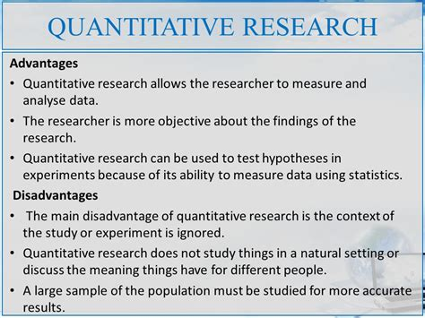 What Us Mba In Quantitative by Quantitative Research Paper Hypothesis Mba Essay Editing