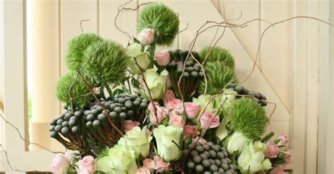 branching out floral vase arrangement spider flower branching out floral vase arrangement spider flower