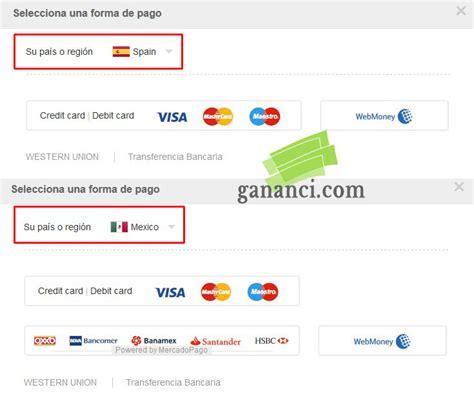 aliexpress fund processing aliexpress paypal pago