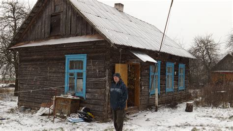 building eco wooden house round logs wooden houses recycled belarussian wooden log house project dp assist
