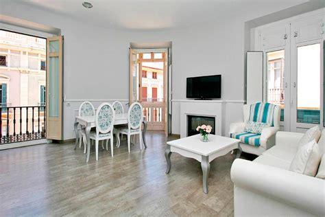 alquiler apartamentos malaga