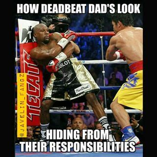 Boxing Meme - funny memme s boxing com pictures to pin on pinterest