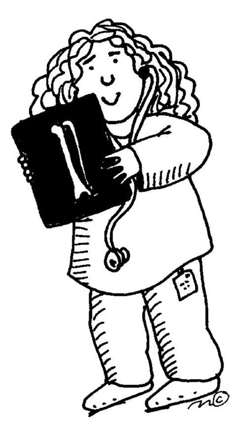 imagenes animadas rayos x radiologa dibujo de traumatologa con una placa de rayos x