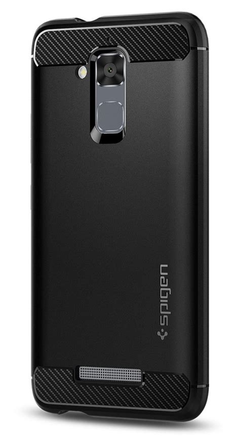 Zenfone 5 Spigen Stand Zenfone 5 asus zenfone 3 max 5 2 quot rugged armor spigen philippines