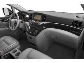 Nissan Rockville Maryland Nissan Quest In Rockville Md Darcars Nissan Rockville
