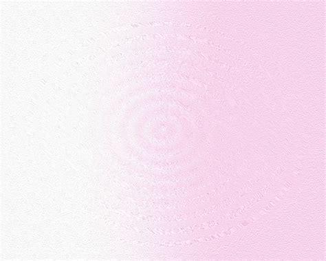 wallpaper pink baby full wallpaper baby pink wallpaper