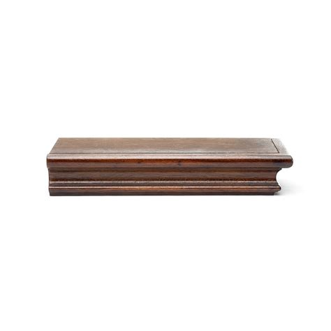 curtain track with pelmet pc30 simple rounded wood pelmet mckinney co