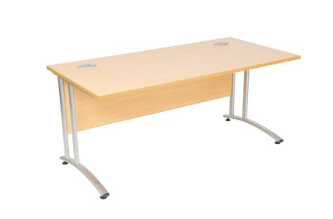 ep 1600 office desk epco office furniture in manchester
