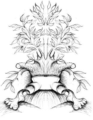 doodle meaning tree sketch of the day sketch of the day tree sketch doodle