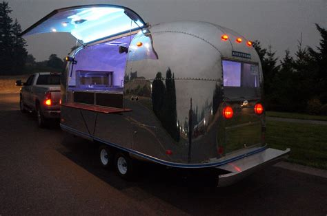 used airstream trailers 100 used airstream for sale colorado 10 vintage