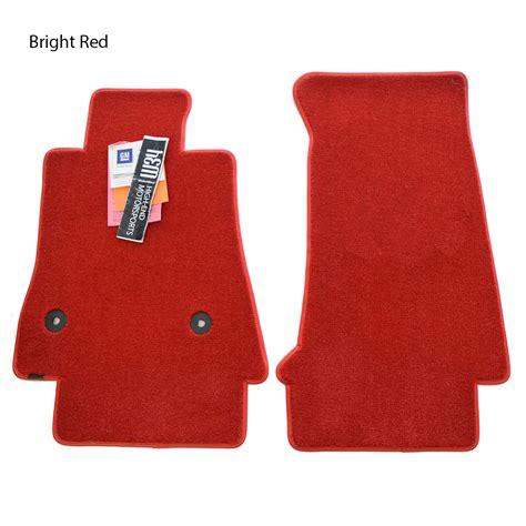 floor mats custom fit for audi