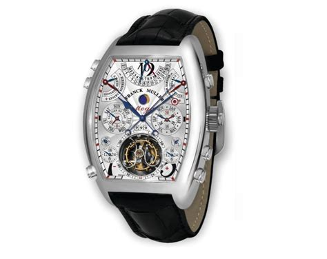 10 most expensive watches in the world 2014 gray sons