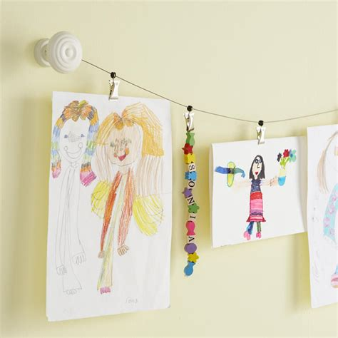 hang art 11 things to do with kids arts