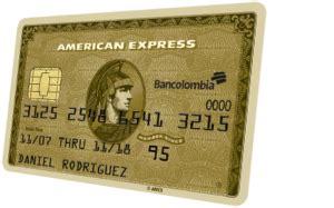 requisitos para obtener una tarjeta de crdito de el banco agrario niroret mp3 blog