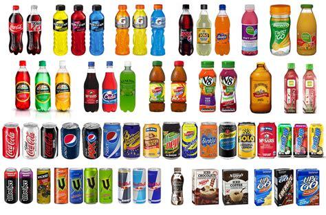 energy drink brands energy bottled drink brands healthy drinks