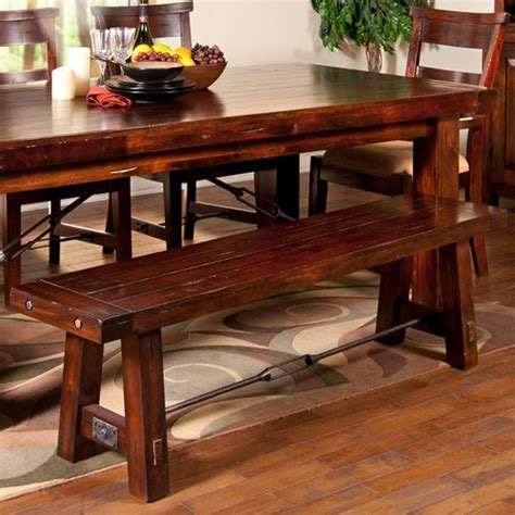 Dining Room Table Bench Ideas Dining Room Bench Seating Felmiatika