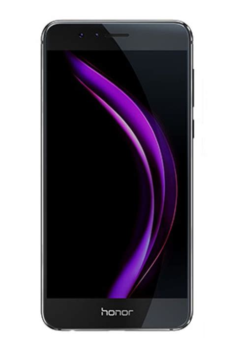 mobile phone deals on 3 honor 8 32gb black best mobile phone deals on 3
