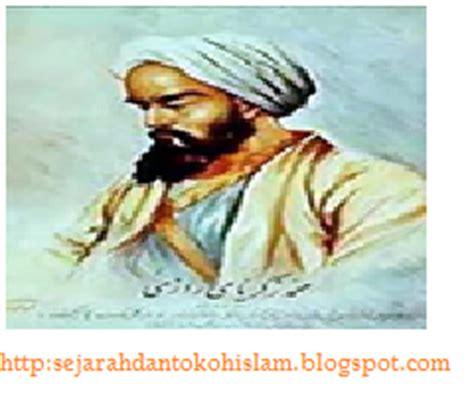 Serendipity Penemuan Penemuan Di Bidang Sains Yang Tidak Disengaja sejarah dan tokoh islam daftar ilmuwan penemu islam 2